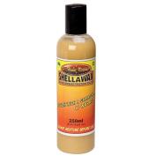 Shellawax Liquid Friction Polish, 8.45 fl. oz.