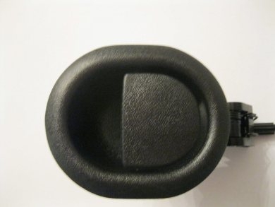 DIY-Furniture Parts Ashley Recliner Pull Handle Release With Cable
