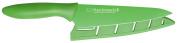 Kai USA AB5084 Pure Komachi Utility Knife, 15cm