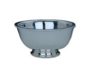Reed & Barton Paul Revere 17cm Silver-plated Bowl
