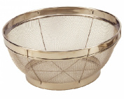 Cook Pro 25cm Stainless Steel Mesh Colander