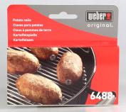 Weber 6488 Original Potato Nails