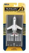 RUNWAY24 Private Jet