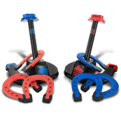 Perfect Solutions 226270 Perfect Solutions Catapult Horseshoes