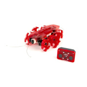 Hexbug Vex Robotics Ant Kit