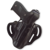 Galco Cop 3 Slot Holster for Sig-Sauer P226, P220