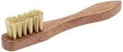 Saphir Small Applicator/ Welt Brush
