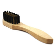 Saphir Wire Brush for Suede Leather