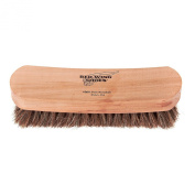 Red Wing Horse Hair Buffing Brush
