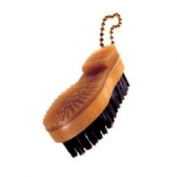 Timberland Rubber Sole Shoe Brush
