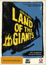Land of the Giants: Season 2 [Region 4]