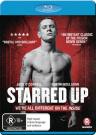 Starred Up [Region B] [Blu-ray]