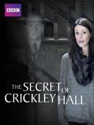 The Secret of Crickley Hall [Region 4]