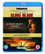 Sling Blade [Region B] [Blu-ray]