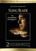 Sling Blade [Region 4]