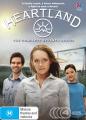 Heartland: Series 7 [Region 4]