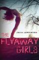 The Flyaway Girls,