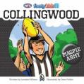 AFL: Footy Kids: Collingwood