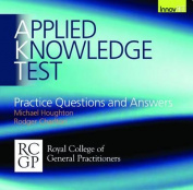 Applied Knowledge Test