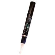 Magix Multi-Benefit illuminator - Illuminating Caramel