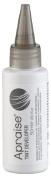 Apraise Liquid Tint Developer Eyelash and Eyebrow Tint 50 ml