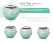 Premium Cream Adhesive / Glue Remover 15g - Eyelash Extensions