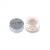 La Rosa Mineral Eyeshadow, Base 7.6 g