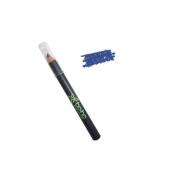 Boho Green Révolution Eye Pencil