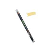 Boho Green Révolution Eyebrow Pencil