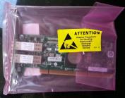HP, StorageWorks FC2243 4 Gb PCI-X 2.0 DC HBA , AD168A