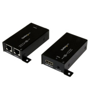 StarTech 30m HDMI Over Cat5/Cat6 Extender Cable