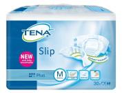 Tena Slip Plus with Confio Air Medium Pack of 30