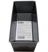 Extra Large Loaf Tin, Continental Shape, Large 1.4kg capacity, Professional Non-Stick, Multi-Use, Cake Tin, Bread Tin & Terrines