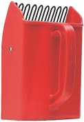 Yoocook YC90281 Berry Picker Large Red
