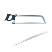 Pradel Excellence 70413 Butcher's Saw 46 cm with Extra Blade