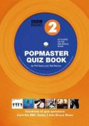 Popmaster Quiz Book, BBC Radio