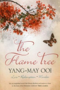 The Flame Tree
