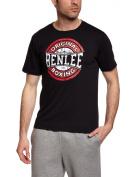 Benlee Rocky Marciano Men's Boxing Logo T-Shirt