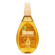 Skin Naturals by Garnier Ultimate Beauty Body Oil 150ml