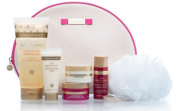 Champneys Spa Indulgence Best of Spa Deluxe Gift