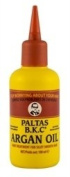 Paltas BKC Argan Oil Hair Treatment. 100ml Click here to enlarge