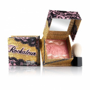 BENEFIT COSMETICS rockateur - ROSE GOLD cheek powder 5.0 g Net wt. 5ml