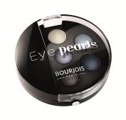 Bourjois Eye Pearls Quintet Eyeshadow No.61