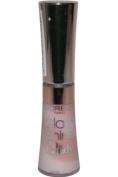 Glam Shine by L'Oreal Miss Candy Lip Gloss 6ml Nude BonBon