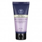 Neal's Yard Remedies Wild Rose Hand Cream 50ml