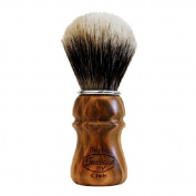 Semogue Owners Club Badger Shaving Brush