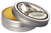 Mr Bear Beard Balm Wilderness [Special Edition]