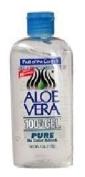 Fruit Of The Earth Aloe Vera Gel 340g