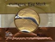 15 x Packs Collagen Crystal Eye Mask of Baviphat® - Anti Wrinkle Care