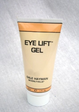 Gale Hayman Eye Lift Gel 30ml